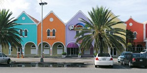 curacao_holidaybeach