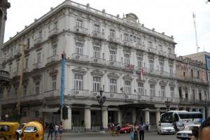 hotel-inglaterra