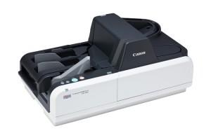 imageformula-cr-190i-check-scanner-angled-d