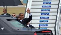 obama_arrives2