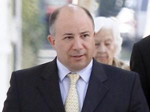 Gonzalo-Delaveau