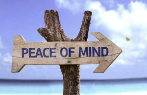 Peace-of-Mind-wooden-sign-740
