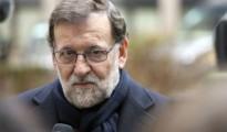 Spanish-Prime-Minister-Mariano-Rajoy-520x292