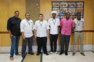 chata_culinary