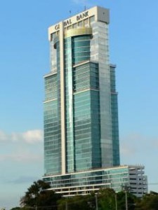 global_bank_tower