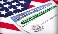 green-card-scam
