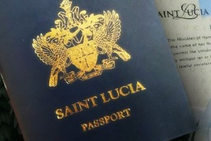 st-lucia-passport