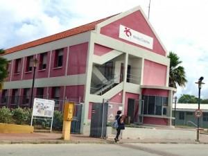 Klinika-Capriles-kliniek