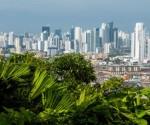 Panama-Main