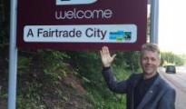 fairtrade_signs