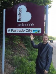 fairtrade_signs