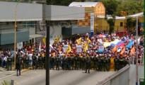 opposition_march_merida