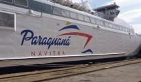 paraguana-1