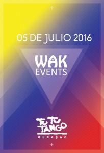 wak-events-5-julio