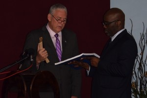 Allan-Chastenet-Takes-the-Oath-of-Office