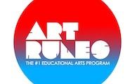 Art Rules