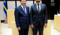 Chinese Consul_PresParliament