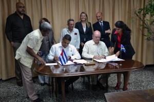 Cuba_Curacao