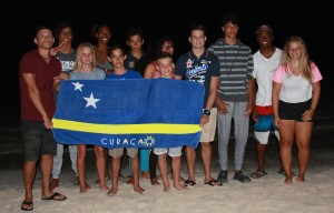 Group Pic Curacao Team by Nancy DSDG