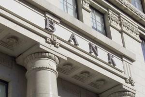 NEW-bank-1
