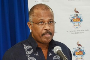 NEW-sir-hilary-beckles-on-Brexit