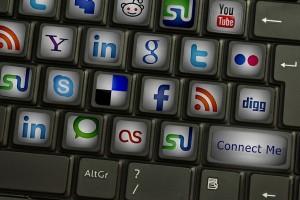 NEW-social-media