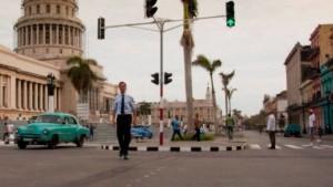 Rutte-Cuba