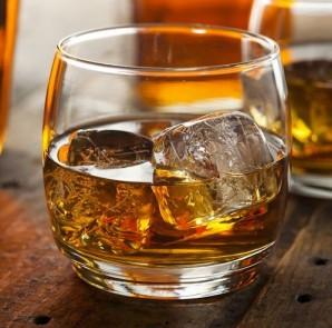 alcohol-glass