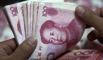 renminbi-chinese-currency