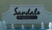 sandals-grande-antigua