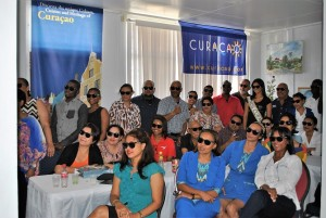 (L)CNSJF Suriname 2016- f