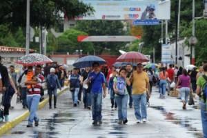 Venezuela-Colombia-border-corridor-1