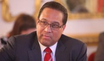 alden_mclaughlin16
