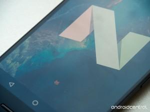 android-n-dp5-ee