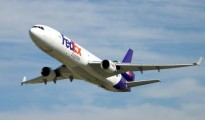 fedex_aircraft
