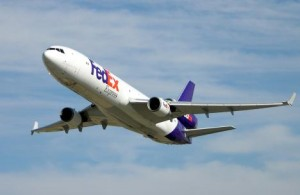 fedex_aircraft