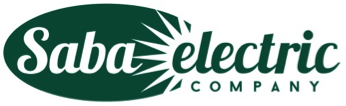 sabaelectric-logo
