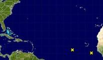 tropical_atlantic