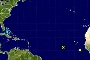 tropical_atlantic