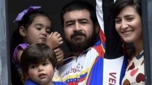 Daniel-Ceballos-Venezuela