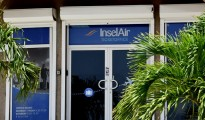 InselAir-SXM-Branch