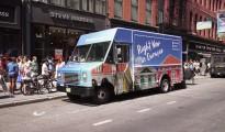 NYC Batido Truck Event (3)