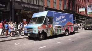 NYC Batido Truck Event (3)