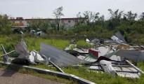 belize-damage-hurricane-earl