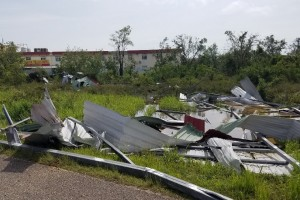 belize-damage-hurricane-earl