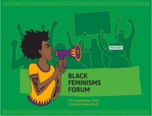 black_feminism