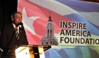 Inspire America Foundation