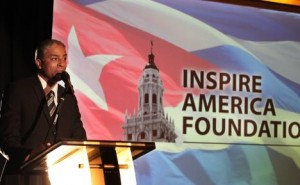 Inspire America Foundation