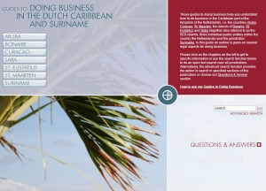screenshot-homepage-guides-to-doing-business