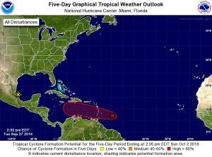 tropical-storm1